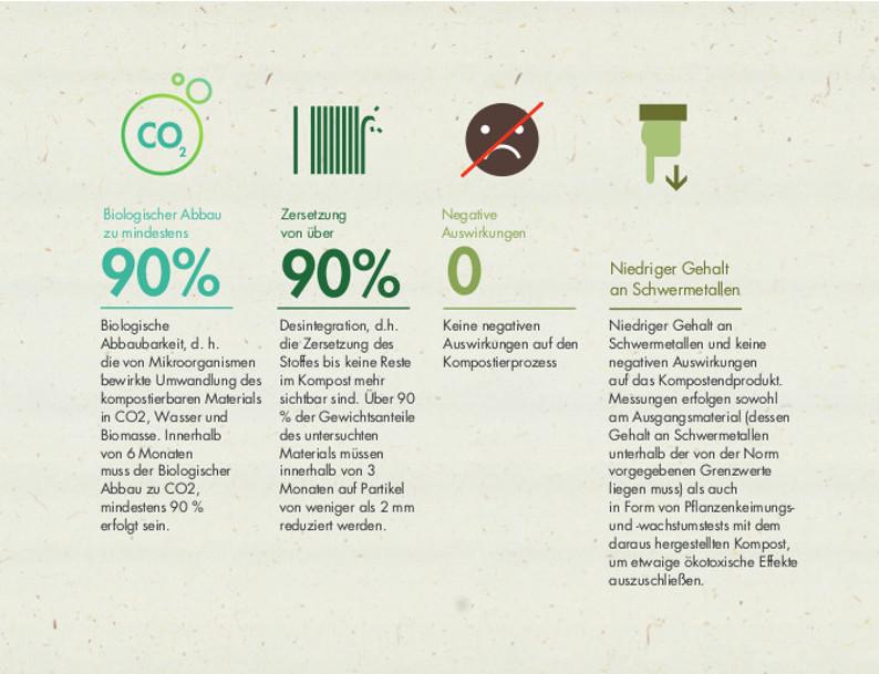 compost_3