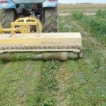 soluzioni per l'agricoltura.010