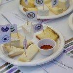 Cheese IMG_0043