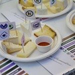 Cheese IMG_0044