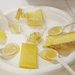 Cheese IMG_0078