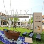 Eataly Expo2015 IMG_0001