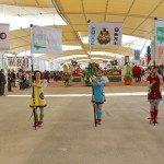 Eataly Expo2015 IMG_0003