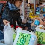 solutions for carrier bags