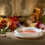solutions for foodservice