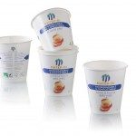 solutions-for-foodservice_materbi-4