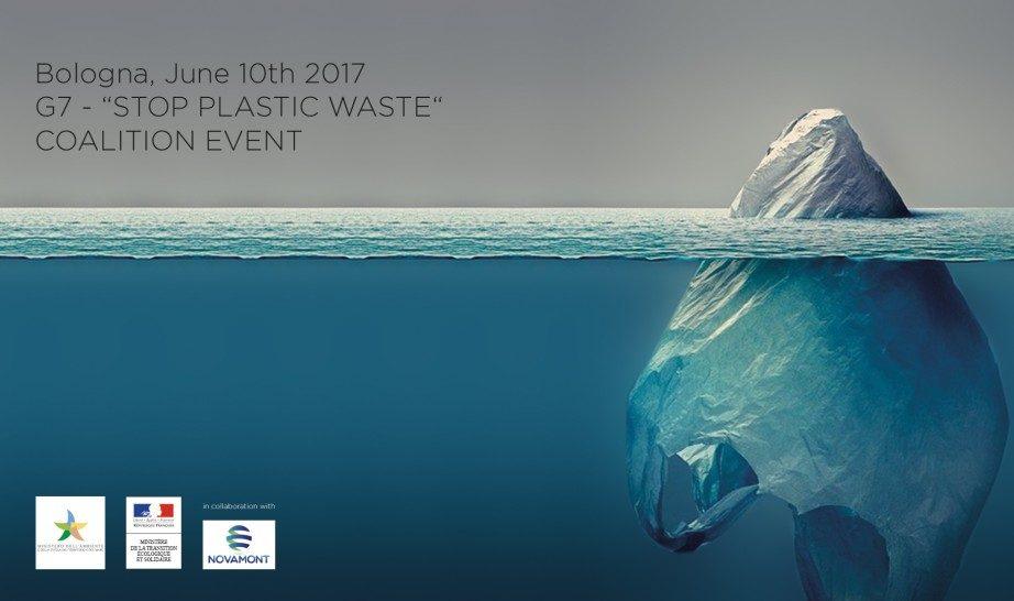 stop-plastic-waste_bologna
