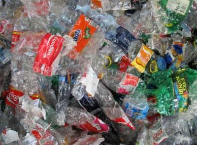 Gove sets out goals for a cross-sector plastic packaging plan
