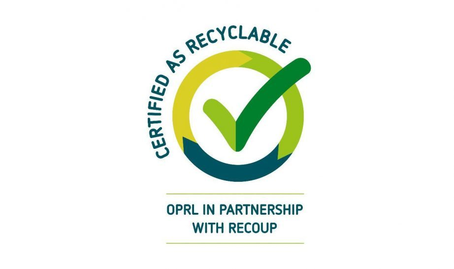 OPRL launches new recyclability certification scheme
