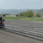 soluzioni per l'agricoltura.005