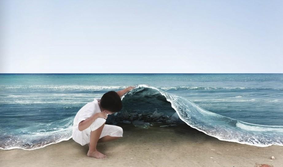 Bioplastiche e biodegradazione marina: il punto di vista di Open Bio