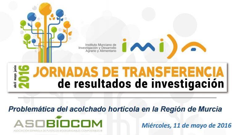 Problemática-del-acolchado-hortícola-en-la-Región-de-Murcia