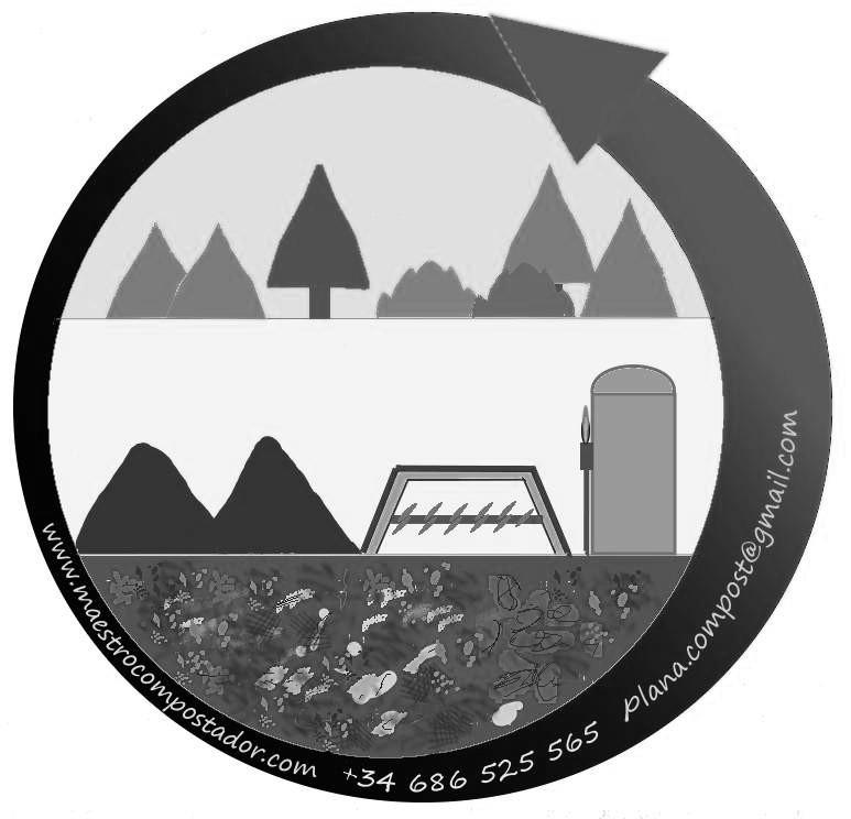 Logo Mestro Compostador