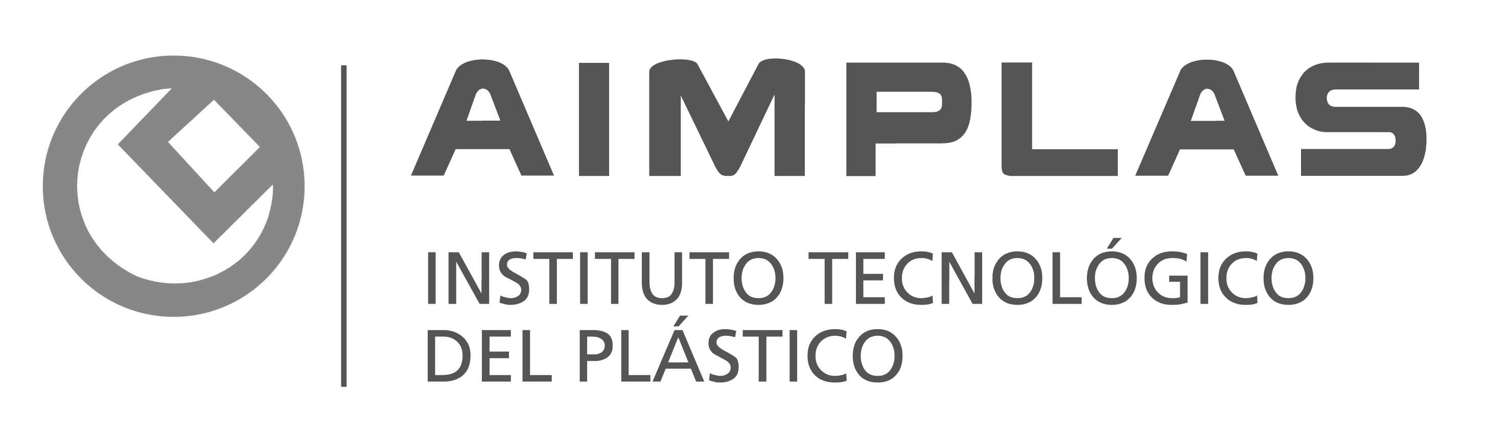 logo AIMPLAS