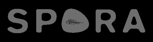 logo Spora