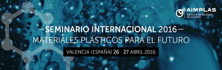 seminario_international_2016