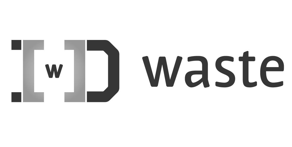 logo IdWaste