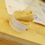 Cheese IMG_0036