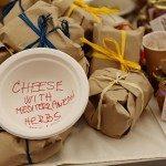 Cheese IMG_0042