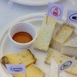 Cheese IMG_0048