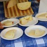 Cheese IMG_0064