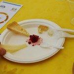 Cheese IMG_0076