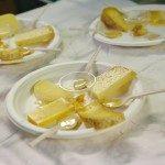 Cheese IMG_0079