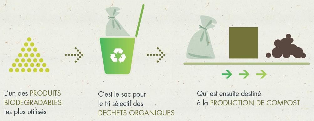 Compost1_FR