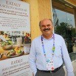 Eataly Expo2015 IMG_0002