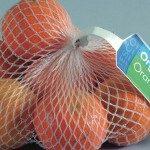 -soluzione per il settore alimentare.006