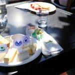 Cheese IMG_0051