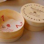 Cheese IMG_0059