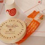 Cheese IMG_0060