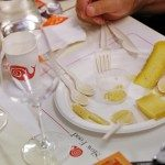 Cheese IMG_0077