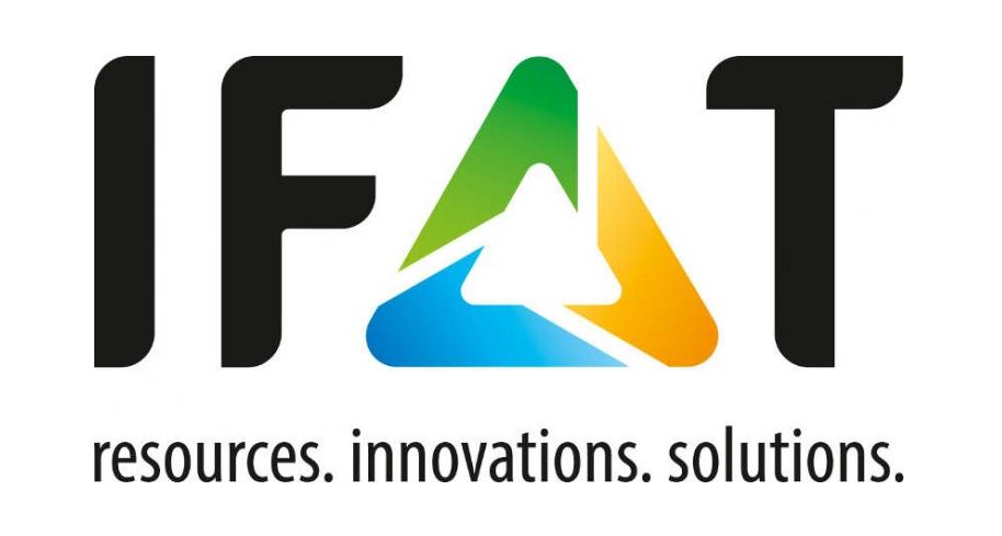 Logo Ifat NEW