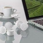 cialda-per-caffe-espresso-compostabile_coop-ambientata