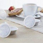 cialda-per-caffe-espresso-compostabile_lavazza-ambientata