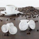 cialda-per-caffe-espresso-compostabile_lavazza-e-coop-ambientata