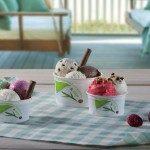 coppette-gelato-ambientato