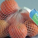 soluzioni per il settore alimentare