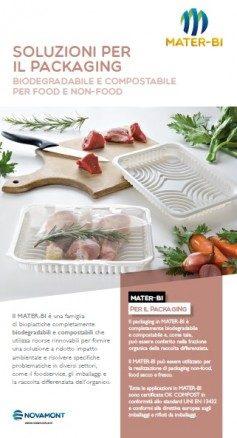 soluzioni per il packaging