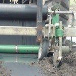 soluzioni per l'agricoltura.004