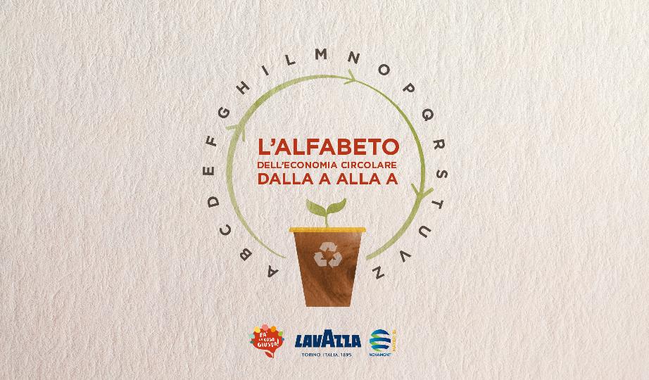 Il convegno, organizzato da Fa' la cosa giusta con il supporto di Novamont e la collaborazione di Lavazza, aprirà la tredicesima edizione di Fa' la cosa giusta, la più grande fiera nazionale del consumo critico e stili di vita sostenibili, in svolgimento dal 18 al 20 marzo 2016 a Fieramilanocity.