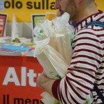 fa-la-cosa-giusta-2017-milano-10