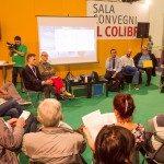 fa-la-cosa-giusta-umbria-2016_09-30-2016_talk-show-economia-civile