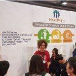 fa-la-cosa-giusta-umbria-2017_materbi-15