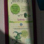 leolandia_laboratorio-mater-bi-con-telo-per-pacciamatura-2