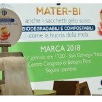 marca-2018_materbi-4