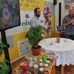 ri-fondo-la-nuova-vita-dei-fondi-di-caffe-a-terra-madre-salone-del-gusto-2016-20