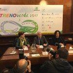sul-treno-verde-2017-il-modello-di-economia-circolare-di-novamont-2